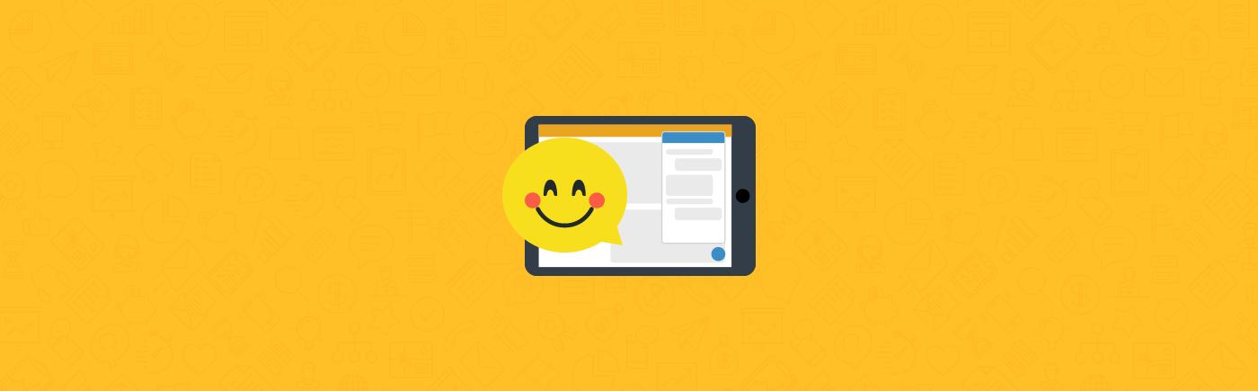 Como a tecnologia melhora a comunicação da sua equipe de atendimento