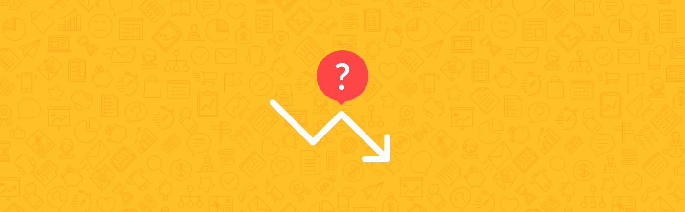 Conheça 5 erros que diminuem a retenção de clientes