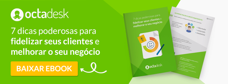 ebook 7 dicas
