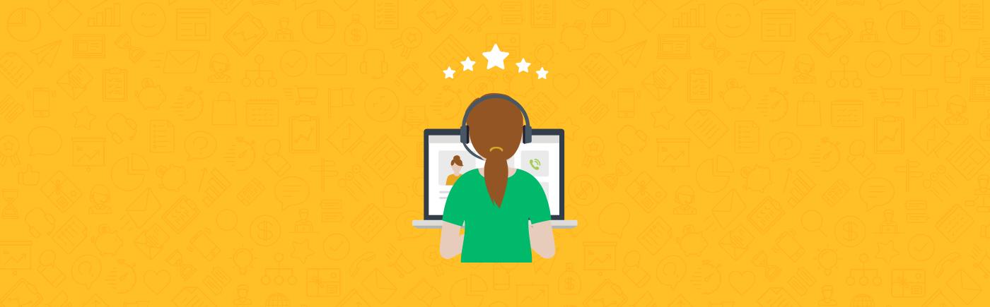 O que é customer success e como aplicar?