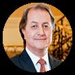 profissionais de atendimento - Herve Humler Presidente do Grupo The Ritz-Carlton