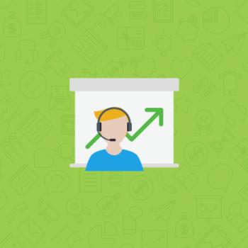 Relatórios personalizados agilizam o atendimento ao cliente