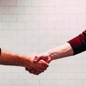 Estratégias de relacionamento com o cliente