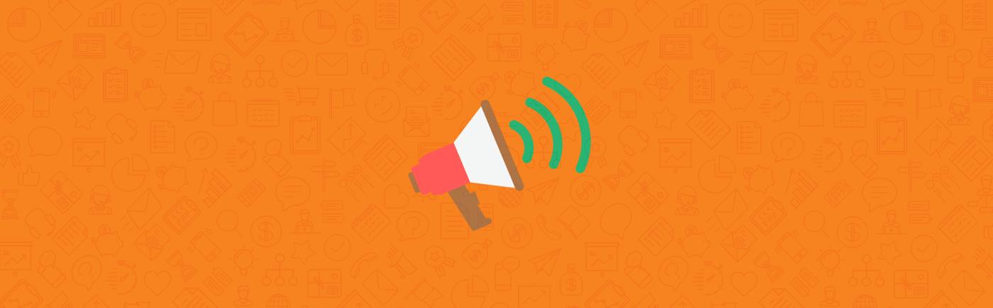 feedback do cliente - dê voz a quem importa!