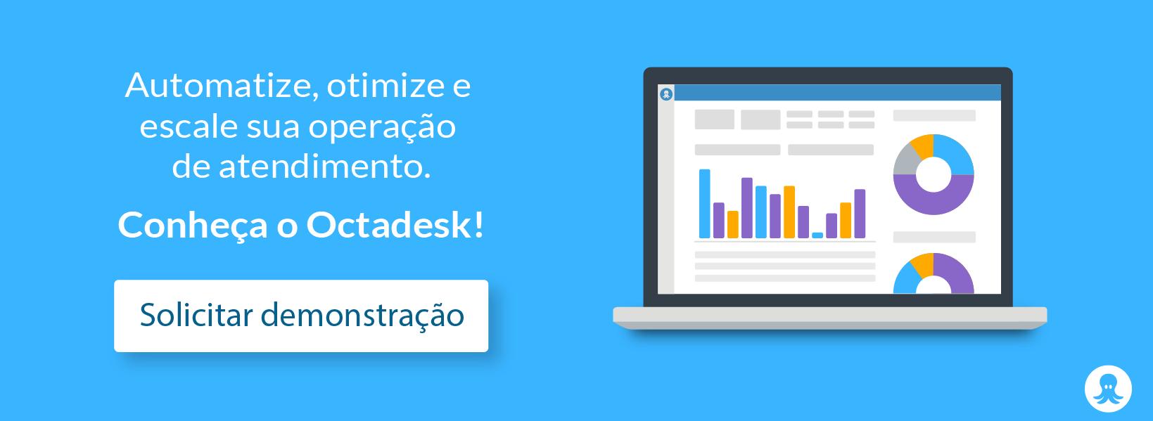 chatbot octadesk