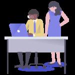 Fidelização do cliente e o engajamento da equipe