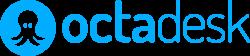 Octadesk | Conteúdos que ajudam você a vender mais
