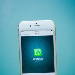 Como automatizar o WhatsApp corporativo