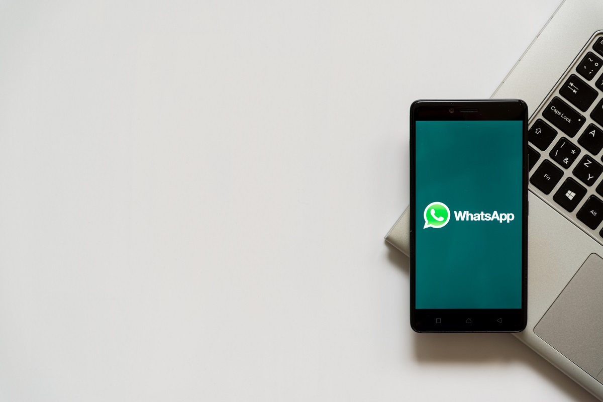 como migrar do whatsapp para whatsapp business