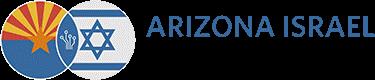 Arizona Investors and Israel-based tech start-ups