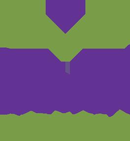Grand Canyon Angels