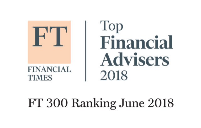 Versant Capital Management Named to 2018 Financial Times 300 Top Registered Investment Advisers