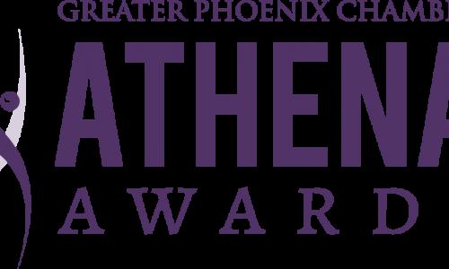 Phoenix Athena Awards