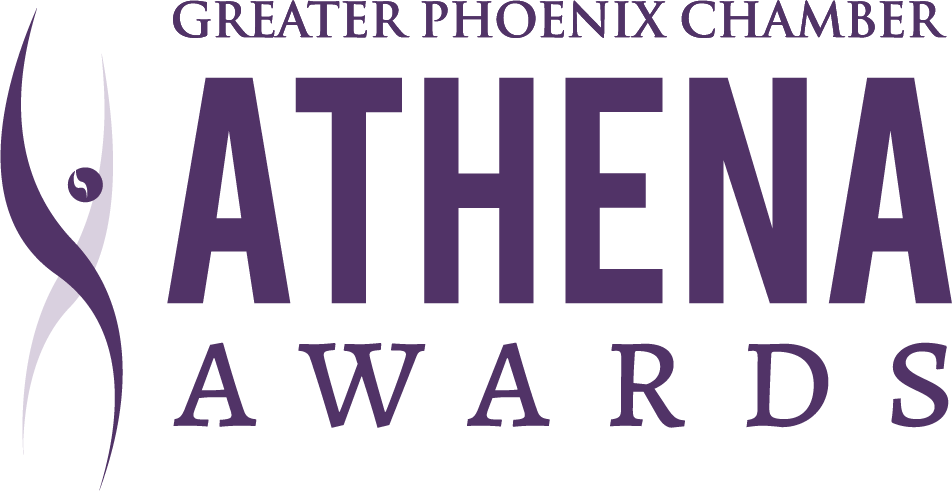 Elizabeth Shabaker of Versant Capital Management a Finalist for The ATHENA Businesswoman of the Year Award