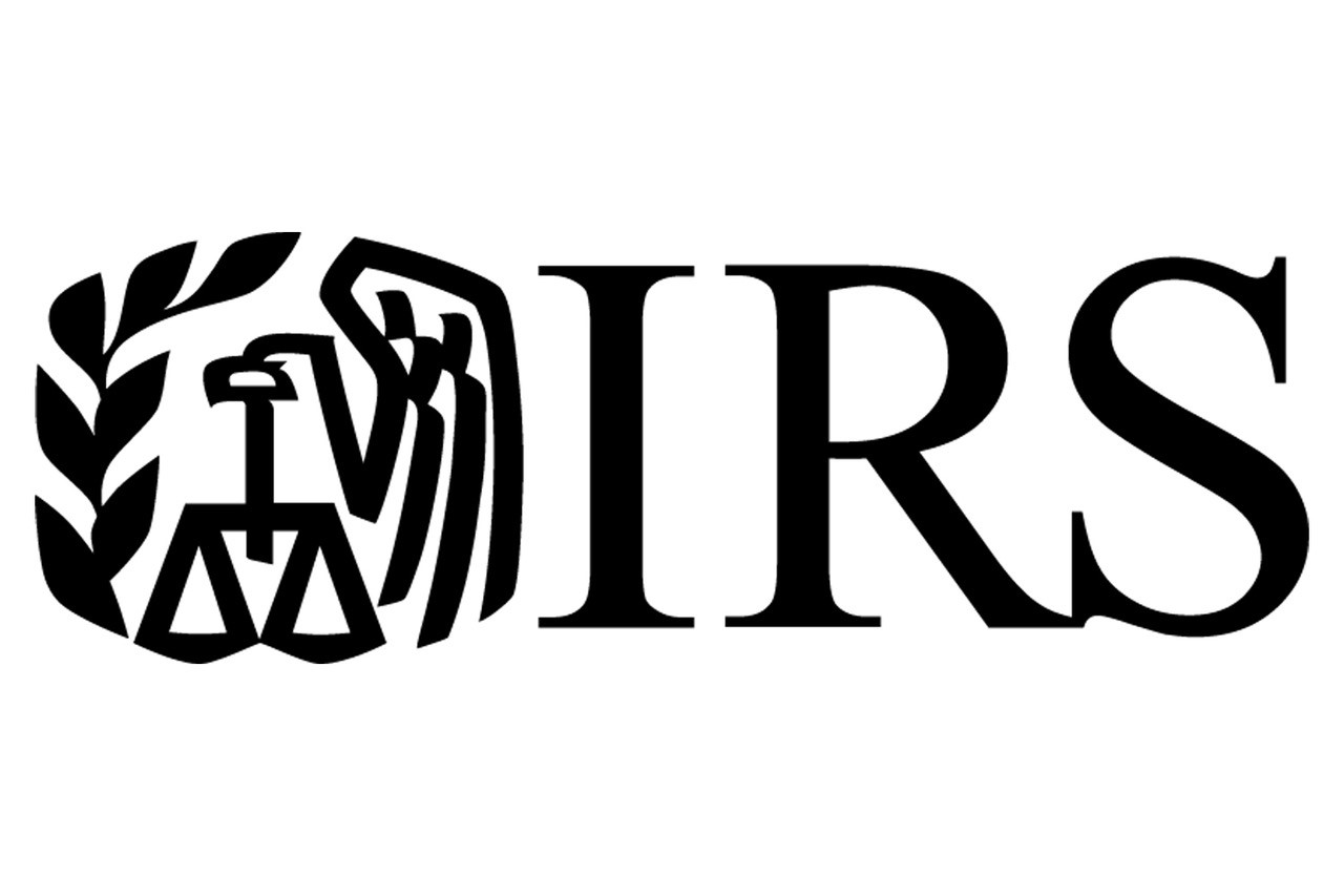 The IRS Expanded CARES Act Tax Breaks