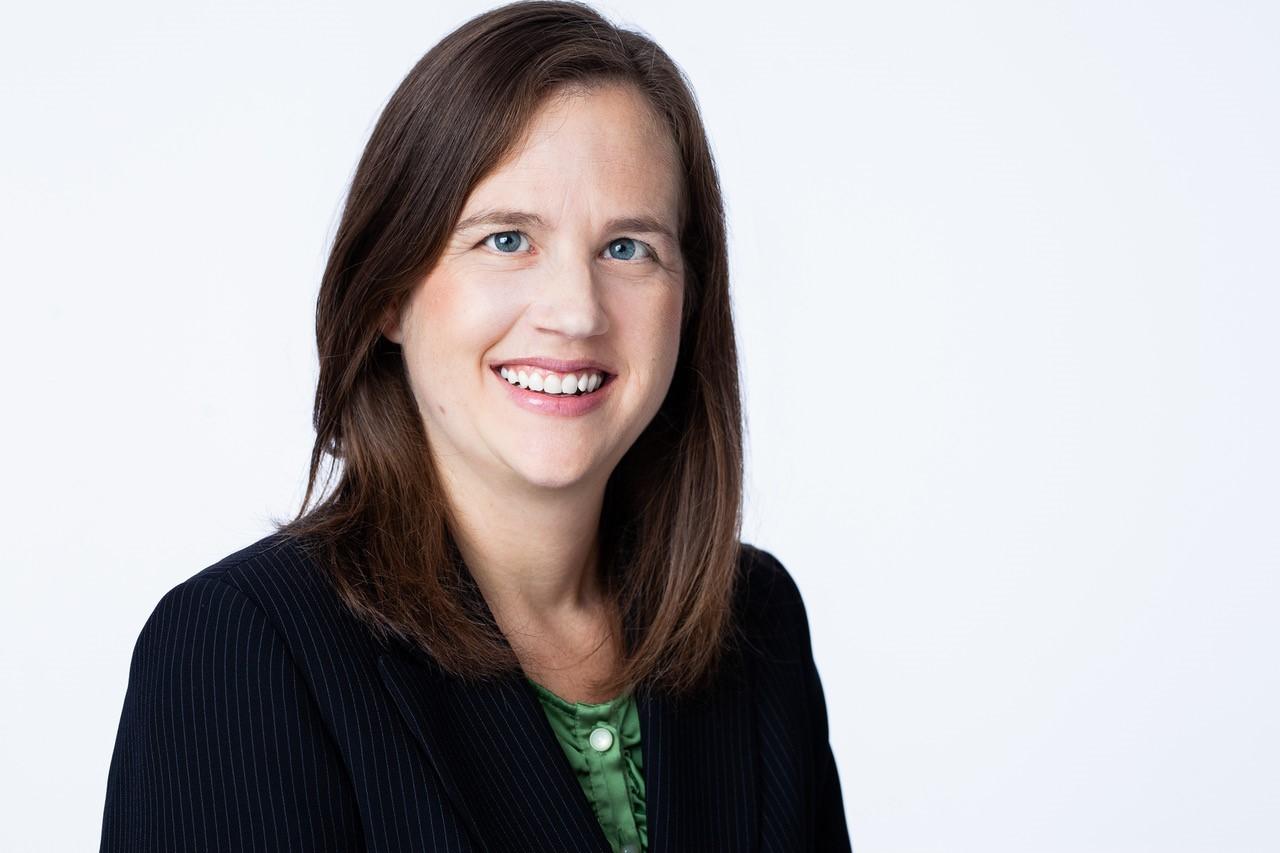 Larissa Grantham Earns Certified Divorce Financial Analyst (CDFA®) Designation