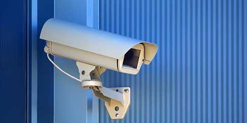 free home-security-camera