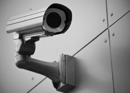 Security Systems Hamilton: Free Cameras Promotion