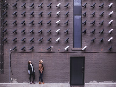 Important Questions to Ask about Home Security Systems