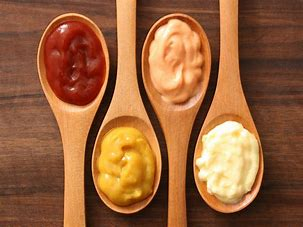 Condiment Safety: Do condiments need to be refrigerated?