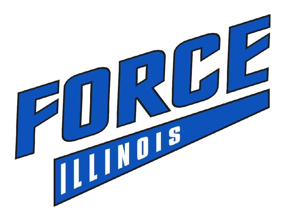 Illinois Force Softball