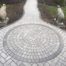pavers nj