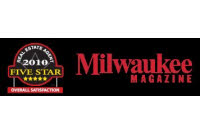 logo_milwaukee-mag
