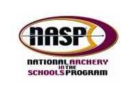 logo_nasp