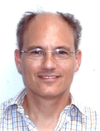 Michael Kesling