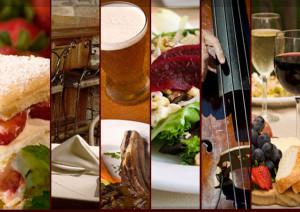 The Waterwheel Cafe Milford PA, The Waterwheel milford pa, waterwheel restaurant milford pa