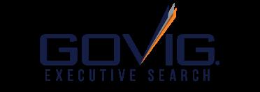 Govig logo