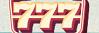 777casino logo