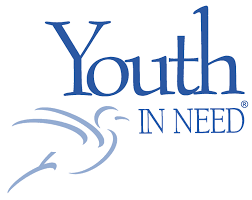 Youth in Need