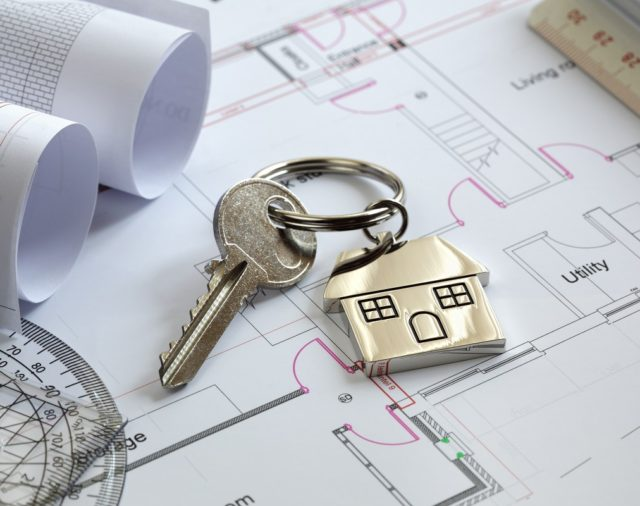 7 Steps To Getting a Home Loan in South Florida Even If You Have Poor or Bad Credit
