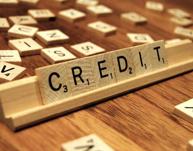What is Your Credit Score Telling You?