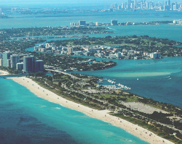 Foreign National Mortgage in Florida | Everything You Need To Know