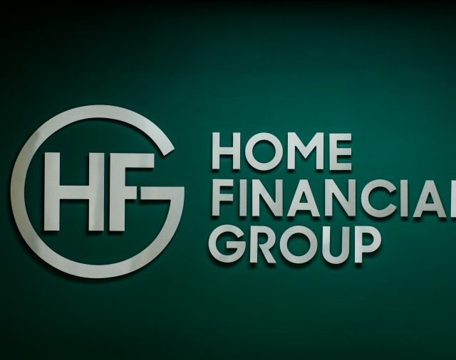HFG vs. Rocket Mortgage Why we are Better and Why we Care