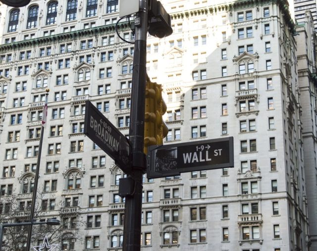 A Realtor's Guide to Mortgages in the Financial Markets Part II