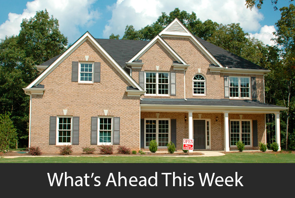 HFG Market Report - What's Ahead For Mortgage Rates This Week - August 19th, 2019