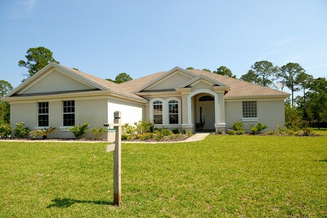 HFG Tips - How To Maximize The Resale Value Of Your Home