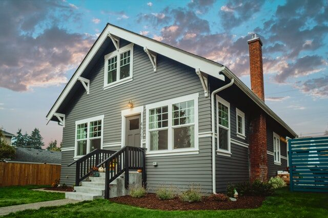 Case-Shiller: July Home Price Growth Hits Lowest Pace in 12 Years | HFG Market Trends