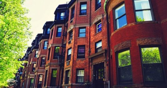 Expanding Opportunities For Home-Buying In 'Opportunity Zones' | HFG Market Trends