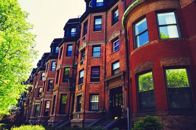 Expanding Opportunities For Home-Buying In 'Opportunity Zones'   HFG Market Trends