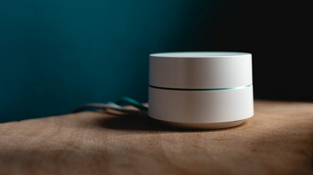 Using Smart Home Technology To Help Sell It | HFG Tips