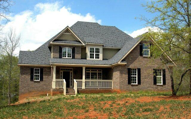 NAHB: Home Builders Remain Confident | HFG Market Outlook