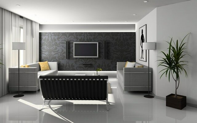 How To Stage A House For A Faster Sale At A Higher Price | HFG Tips