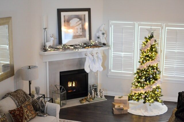 Ways to Stay Safe During the Holidays | HFG Tips