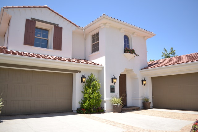 Case-Shiller Reports Growth In Home Prices In November | HFG Financial Reports