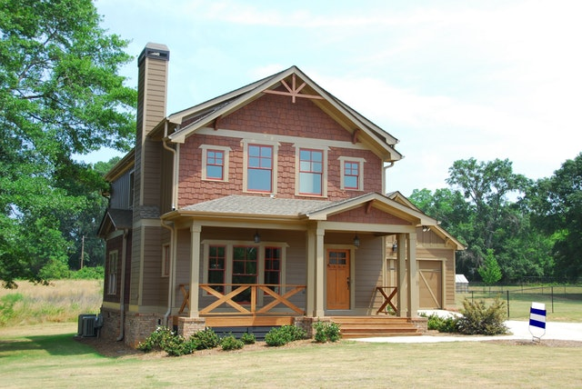 Big Home Repairs That Can Sink A Budget Quickly | HFG Tips