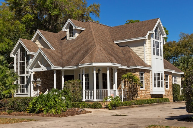 FHA Down Payment Requirements: Homeownership Without A Big Savings Account | HFG Explains